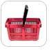 Online shopping website designers
